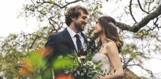 Az esküvőszervezés sokat segít a nagy nap megvalósításában
