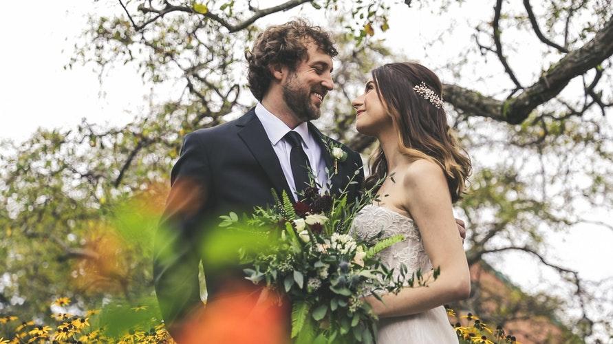 e4b7a71337 Beindult az esküvőszervező szezon, így segíthetsz a gyerekednek!
