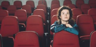 A híres filmek üzeneteire máig emlékszünk, vagy mégsem?