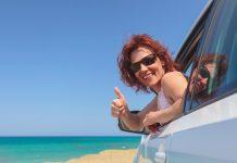 A nyugodt utazás igényel előkészületeket