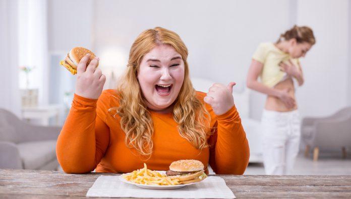 A szokás hatalma az étkezéseinket is eluralhatja