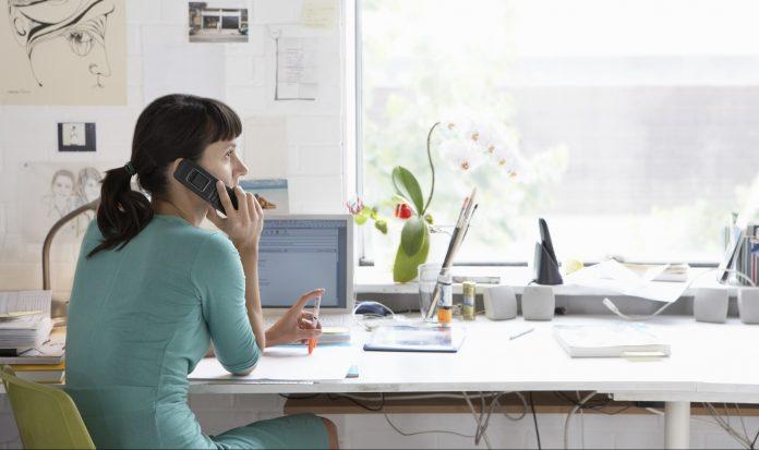 Másodállás otthonról: akkor dolgozol, amikor akarsz