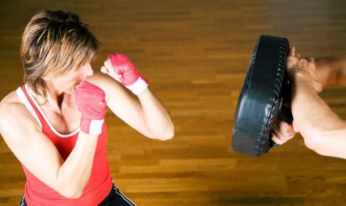 Lehet az edzés 50 felett is különleges