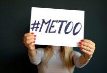 A MeToo mozgalom még 2017-ben kezdődött