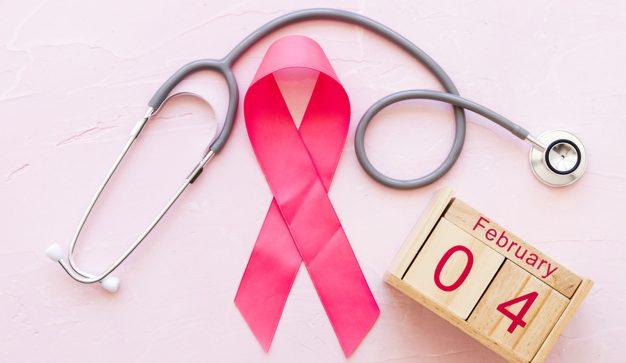 A mellrák a nők egyik leggyakoribb betegsége