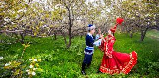 Kulturális programok tavaszra
