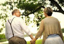 Az újraházasodás egyáltalán nem ritka