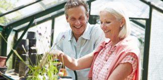 Egy kertészkedős app bármiben tanácsot ad