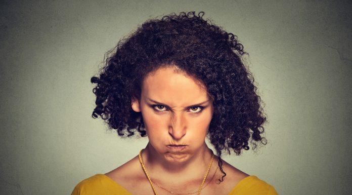 A negatív emberek elszívják az energiánkat