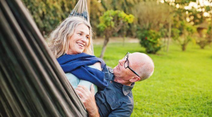 A szeretetnyelv a kapcsolat alapja