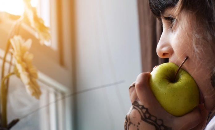 A nyugtató ételek neked is segíthetnek