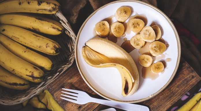 Néhány banán recept a különlegességre vágyóknak