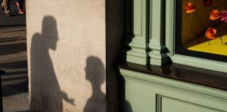 A hibás konfliktuskezelés beárnyékolja kapcsolatainkat