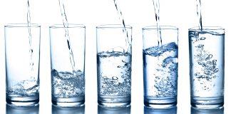 Melyik a legjobb víz?