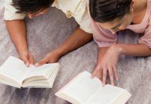 Kvíz az irodalom nagyjairól