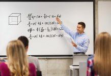 Az élethosszig tartó tanulásban az internet is segít