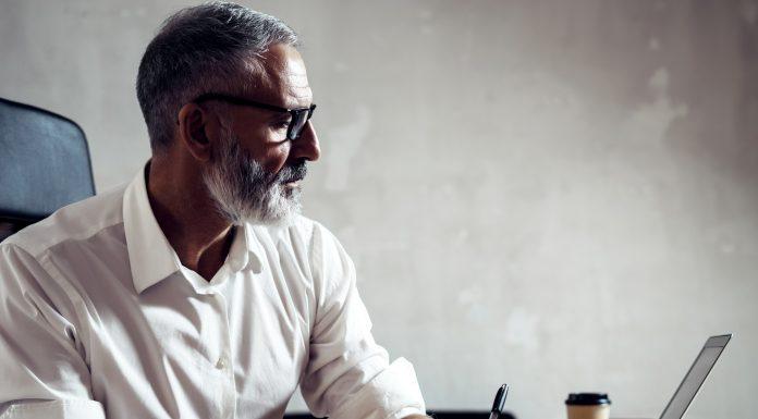 Egy férfi 50 felett már éppolyan más lehet, mint egy nő