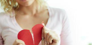 A szerelem 50 felett is kockázatos