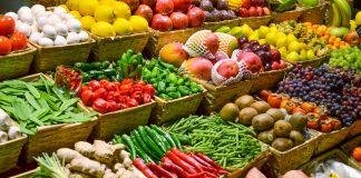Fontos vitaminok lelőhelyei