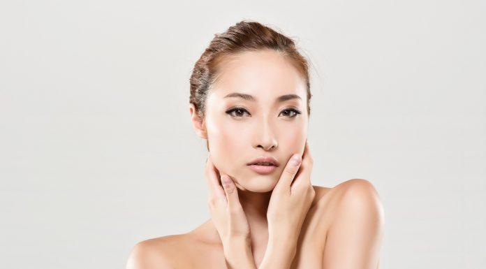 A koreai szépségtrükkök Európában is hódítanak