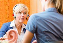 A hallás megóvása a te érdeked is