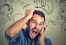 A fóbiák nagyon megnehezítheti az életünket