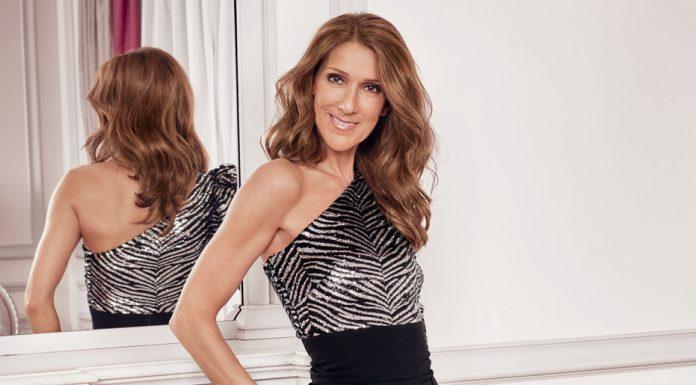 Celine Dion (forrás: us.hola.com)
