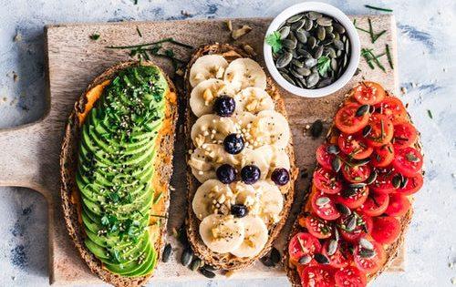 A környezetbarát diéták kora is elérkezett
