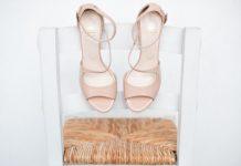Egy jó cipőtároló feltétele a látványos előszobának
