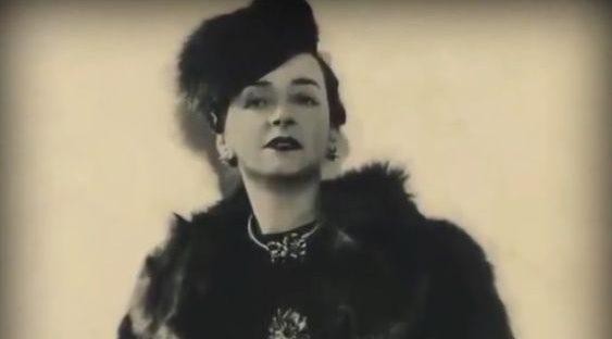 Marguerite Alibert