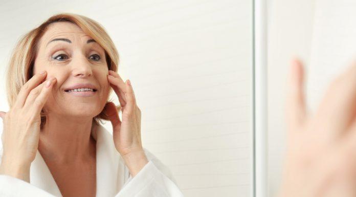 A botox kezelés csak egy a sok szépészeti beavatkozás közül