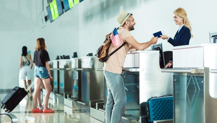 A repülőtér manipulál, még ha nem is veszed észre