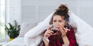 Válás után eluralkodhat rajtunk a reményvesztettség