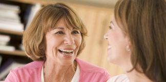 Az aktív hallgatás sokat lendít a társas kapcsolatokon