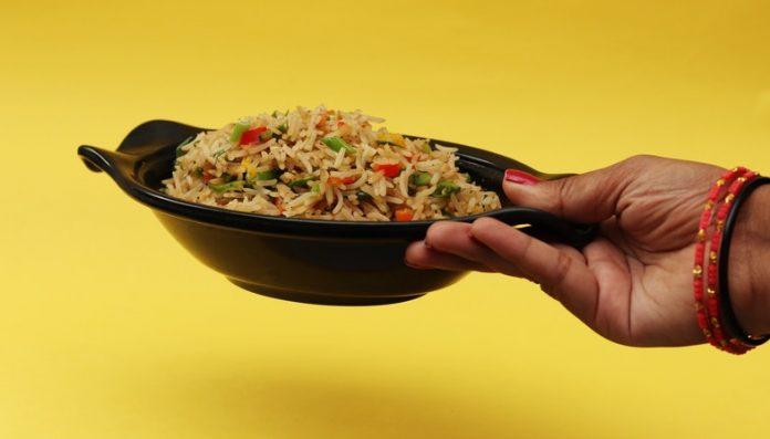 A diétás ételek hétköznapi fogások is lehetnek