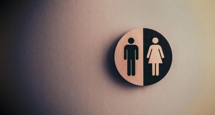 A női egyenjogúság kiharcolása mindannyiunk feladata