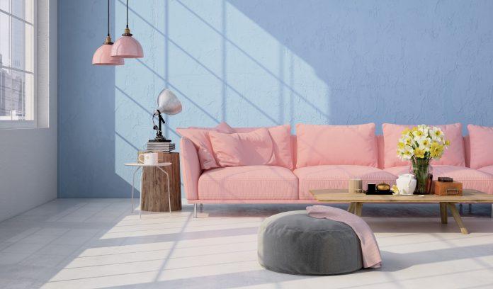 A minimalista életmódban szigorúbban bánunk a használati tárgyak mennyiségével