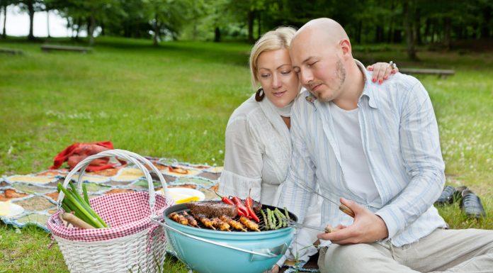 Romantikus nyári programok várnak rád is