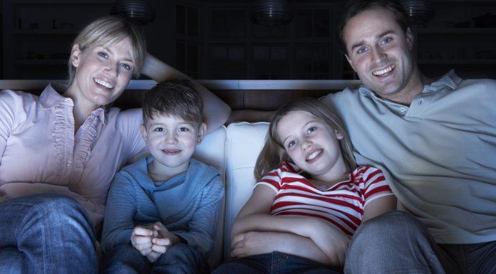 Animációs filmek az egész családnak