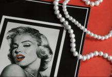 Marilyn Monroe még ma is titokzatos jelenség