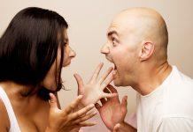 A mérgező kapcsolatok felemésztenek