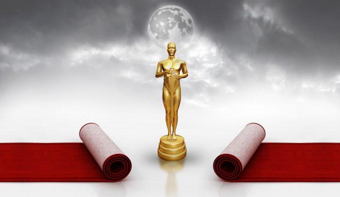 Az Oscar-díj az egyik legfontosabb a film világában