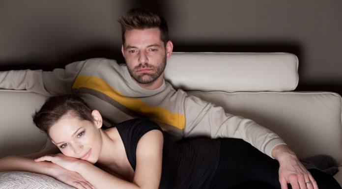 A romantikus filmek végigkísérik az életünket