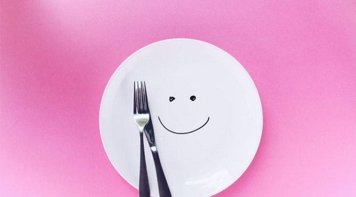 Egyes fogyasztó ételek nagyban segíthetik a diétádat.