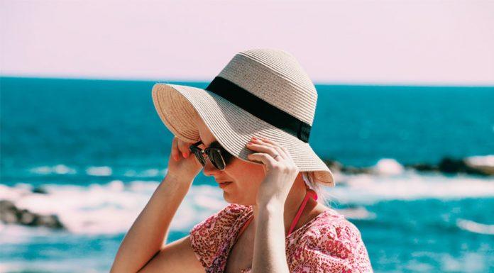 A nyaralás egyedül is lehet szuper.