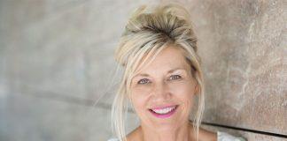A szép bőr kulcsa a hormonális egyensúly