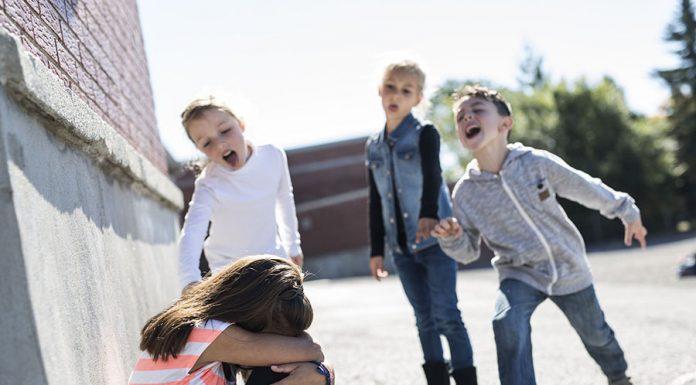 Ismerd fel az iskolai zaklatás jeleit, és segíts gyermekednek!