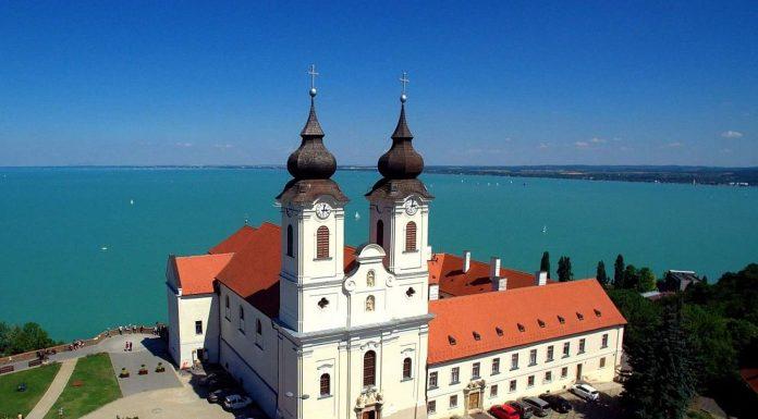 Országjáró kvíz - Mennyit ismersz fel Magyarország nevezetességei közül?