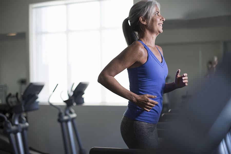 motiváció a fogyáshoz és a testmozgáshoz otthon
