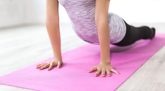 A jóga típusok bemutatása